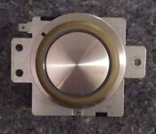 Whirlpool Kenmore Maytag And Others Dryer Timer With Knob Fsp Part No 8299779