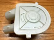 Whirlpool Washer Drain Pump Wp3363394 3363394 8559389 Maytag Kenmore