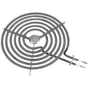 Exact Replacement Parts Ers30m2 Ge Range Surface Element