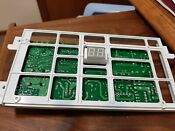 Used Maytag Neptune Washer Control Board Pcb 2202562