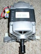 Ge Washer Motor Wh22x10028