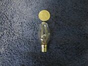 Replacement Light Bulb For Kenmore Dryer 120v 10w 3406124 And 22002263 New