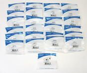 Wp3392519 25pk For Whirlpool Kenmore Dryer Thermal Blower Fuse Ps345113