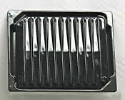 New Whirlpool Maytag Gas Range Stove Broiler Pan Grid 16 X 13 5 8 4396923
