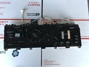 Maytag Replacement Dryer Control Board Part W10272644