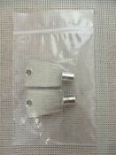2 Frigidaire 5303310289 Freezer Key Ap2592989 Ps465979