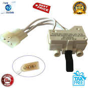 Dryer Door Switch For Whirlpool Kenmore Sears Roper Maytag Wp34061