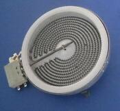 Radiant Surface Element For Electric Whirlpool Range Oven Stove Model Wfe364lvs0