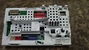 New Unopened Whirlpool Oem Control Panel Board Part No W10634026 For He Washer