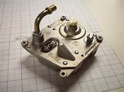 New Whirlpool Range Gas Valve Part 9761959