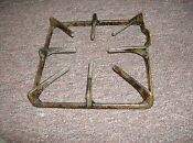 Maytag Frigidaire Tappan Gas Stove Grate P N 316085201