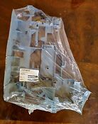 Brand New Fisher Paykel Dishwasher Chassis Module 525976