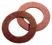 Leather Washers 3 4 Pk2 Dial 6928 Upc 026529692809