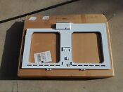 New Ge Bottom Mount Refrigerator Pantry Drawer Cover Wr71x10786