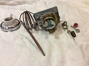 Robertshaw 4700 010 Oven Thermostat