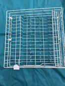 Maytag Dishwasher Upper Rack Model Dwu8860aax May Fit Other Models