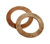 Leather Washers 1 Pk2 Dial 6934 Upc 026529693400