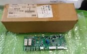 Maytag Dishwasher Control Board P 6918587 6 918587 99003160