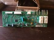 Maytag Dishwasher Control Board Part 99003431
