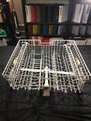 Miele Dishwasher Middle Basket Rack Complete