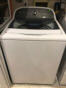 Whirlpool Cabrio Combo Washer Dryer Wtw8500dw Local Pick Up West Palm Fl