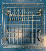 154524504 Frigidaire Dishwasher Gallery Lower Rack With Wheels Ships Free