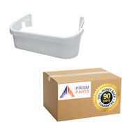 For Frigidaire Kenmore Refrigerator Freezer Door Shelf Bin Tray Pm4795112x31x31