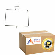 For Whirlpool Maytag Oven Range Stove Bake Element Pm Ap5970727