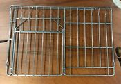 Frigidaire Kenmore Oven Rack Assembly Oem Part 316425600 316419400