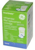 Oem Genuine Ge Smartwater Refrigerator Replacement Water Filter Mwfint Mwf