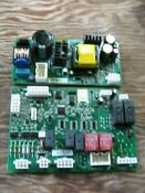 Kitchen Aid Refrigerator Both Main Board W10236603 And Pcb W10226427