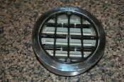 Strate Coil Electric Burner Insert Replacement No 71 1200 Watt 115 Volt New