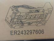 Exact Replacement Parts Er243297606 Ice Maker For Whirlpool 243297606