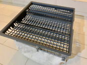 Bosch 300 Series Dishwasher Upper Cutlery Tray Basket 3rd Rack