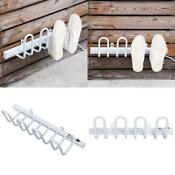Wall Mounted Electric Steel Shoe Dryer Anything Damp Cold Or Musty
