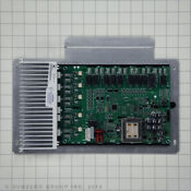 New Wolf Power Module For Cooktop Ct36e