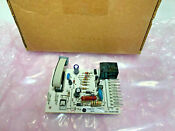 New Maytag Whirlpool Kenmore Refrigerator Dispenser Control Board Wp 61003425