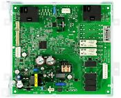 New Original Whirlpool Range Electronic Control Board W11050551 Or W10759289