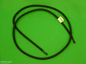 New Wolf Lead Wire 30 For Df Gas Cooktop Gr Models Sws