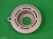 New Wolf Inner Distribution Ring 12k For Ct Gas Cooktops Pts