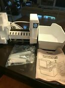 Whirlpool Eckmf 94 Automatic Ice Maker Kit New In Box Free Shipping