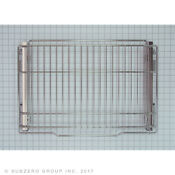 New Wolf Oven Sliding Rack Wall Oven 30 L Series E Series Models Sws