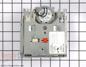 Ge Washing Machine Timer Wh12x933 Box St 8