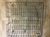 Maytag Dishwasher Upper Rack From Model Mdbh989aws1 Fits Other Maytag Whirlpool