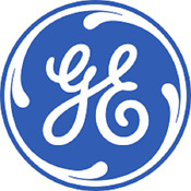 New Ge Monogram Wb16x10013 Jet Holder Main C 10 5k