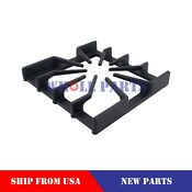 New Pa060032 Range Burner Grate For Viking Free Priority Shipping