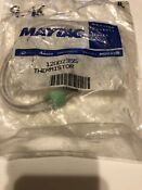12002355 Maytag Whirlpool Thermistor Genuine Factory Parts
