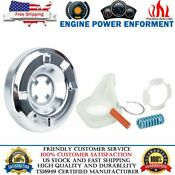285785 3350015 Washer Washing Machine Transmission Clutch For Whirlpool Kenmore
