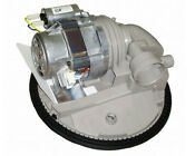 Dishwasher Sump Pump Motor Circulation 8535150 W10782773 Fits 100s Of Models