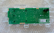 Frigidaire 5304515783 Washer Dryer Combo Control Board